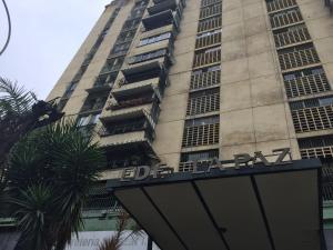 Apartamento En Venta En Caracas, La Paz, Venezuela, VE RAH: 17-4097