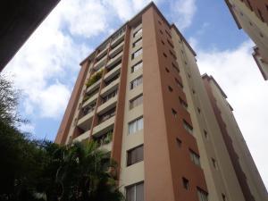Apartamento En Venta En Caracas, Los Dos Caminos, Venezuela, VE RAH: 17-4115