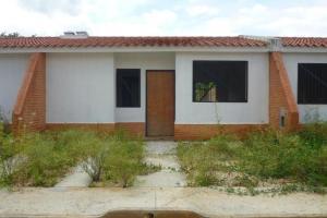 Casa En Venta En Municipio San Diego, El Polvero, Venezuela, VE RAH: 17-4103