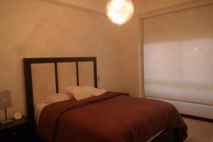 Apartamento En Venta En Caracas - Las Mesetas de Santa Rosa de Lima Código FLEX: 17-4172 No.14