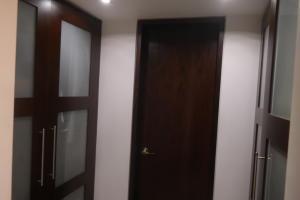 Apartamento En Venta En Caracas - Las Mesetas de Santa Rosa de Lima Código FLEX: 17-4172 No.16