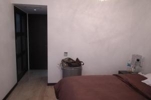 Apartamento En Venta En Caracas - Las Mesetas de Santa Rosa de Lima Código FLEX: 17-4172 No.15