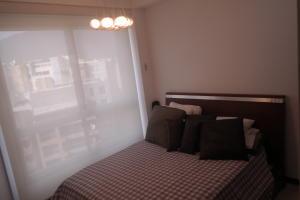 Apartamento En Venta En Caracas - Las Mesetas de Santa Rosa de Lima Código FLEX: 17-4172 No.17