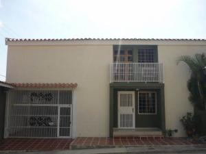 Casa En Venta En Cabudare, Parroquia Cabudare, Venezuela, VE RAH: 17-4105
