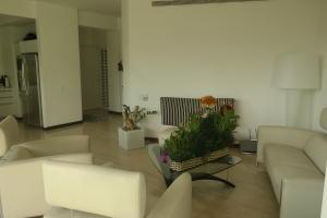 Apartamento En Venta En Caracas - Las Mesetas de Santa Rosa de Lima Código FLEX: 17-4172 No.5