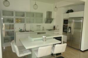 Apartamento En Venta En Caracas - Las Mesetas de Santa Rosa de Lima Código FLEX: 17-4172 No.9