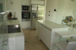 Apartamento En Venta En Caracas - Las Mesetas de Santa Rosa de Lima Código FLEX: 17-4172 No.11