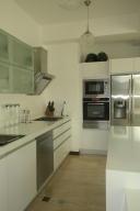 Apartamento En Venta En Caracas - Las Mesetas de Santa Rosa de Lima Código FLEX: 17-4172 No.13