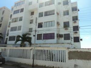Apartamento En Ventaen Punto Fijo, Caja De Agua, Venezuela, VE RAH: 17-4109
