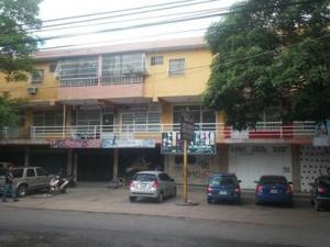 Apartamento En Venta En La Victoria, Centro, Venezuela, VE RAH: 17-4116