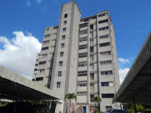 Apartamento En Venta En Caracas, Colinas De Bello Monte, Venezuela, VE RAH: 17-4231