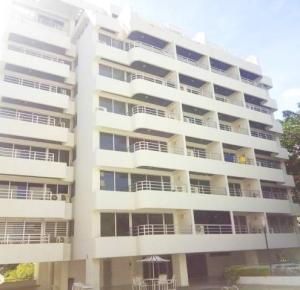 Apartamento En Venta En Parroquia Naiguata, Camuri Grande, Venezuela, VE RAH: 17-4121