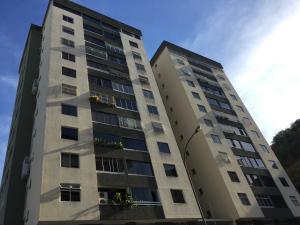Apartamento En Venta En Caracas, Santa Rosa De Lima, Venezuela, VE RAH: 17-4127