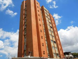 Apartamento En Venta En Caracas, El Paraiso, Venezuela, VE RAH: 17-4129