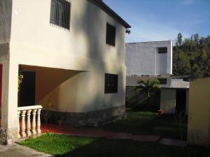 Casa En Venta En Carrizal, Colinas De Carrizal, Venezuela, VE RAH: 17-4131
