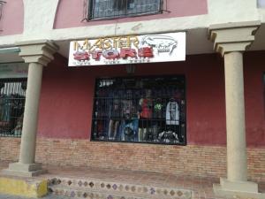 Local Comercial En Venta En Valencia, El Viñedo, Venezuela, VE RAH: 17-4134