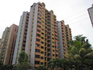 Apartamento En Venta En Municipio Naguanagua, La Granja, Venezuela, VE RAH: 17-4179