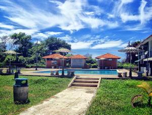 Apartamento En Venta En Rio Chico, Los Canales De Rio Chico, Venezuela, VE RAH: 17-4140