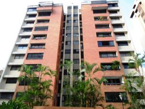 Apartamento En Ventaen Caracas, Llano Verde, Venezuela, VE RAH: 17-4142