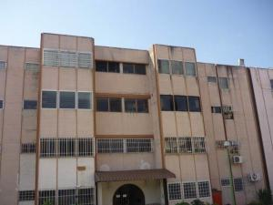 Apartamento En Venta En Barquisimeto, La Arboleda, Venezuela, VE RAH: 17-4143