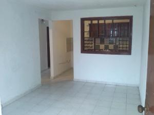 Apartamento En Venta En Maracaibo, Avenida Goajira, Venezuela, VE RAH: 17-4144