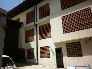 Galpon - Deposito En Venta En Caracas, Turumo, Venezuela, VE RAH: 17-4145