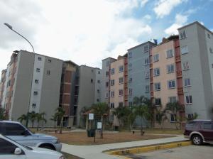 Apartamento En Venta En Municipio San Diego, Terrazas De San Diego, Venezuela, VE RAH: 17-4146