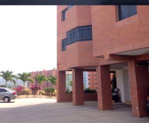 Apartamento En Ventaen Puerto La Cruz, Cerro Amarillo, Venezuela, VE RAH: 17-4147