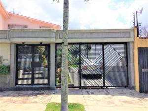 Casa En Venta En Caracas - Caurimare Código FLEX: 17-4649 No.2
