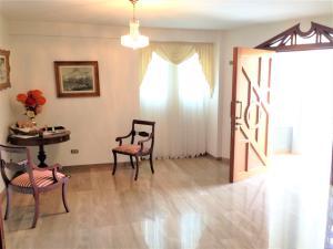 Casa En Venta En Caracas - Caurimare Código FLEX: 17-4649 No.7