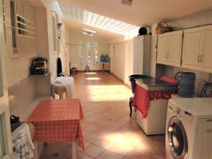 Casa En Venta En Caracas - Caurimare Código FLEX: 17-4649 No.12