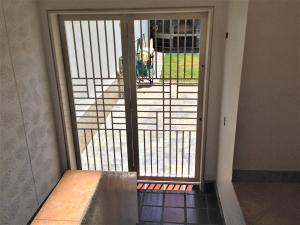 Casa En Venta En Caracas - Caurimare Código FLEX: 17-4649 No.13