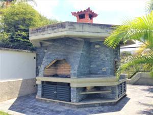 Casa En Venta En Caracas - Caurimare Código FLEX: 17-4649 No.14