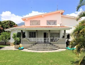 Casa En Venta En Caracas - Caurimare Código FLEX: 17-4649 No.16