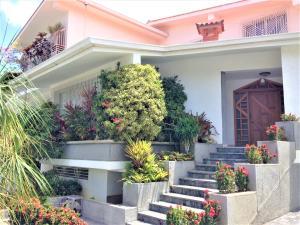 Casa En Venta En Caracas - Caurimare Código FLEX: 17-4649 No.3