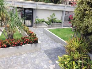 Casa En Venta En Caracas - Caurimare Código FLEX: 17-4649 No.4