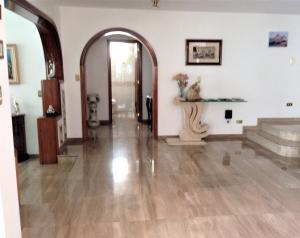 Casa En Venta En Caracas - Caurimare Código FLEX: 17-4649 No.8