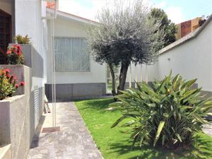 Casa En Venta En Caracas - Caurimare Código FLEX: 17-4649 No.5