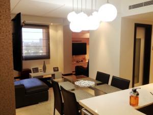 Apartamento En Venta En Maracaibo, Bellas Artes, Venezuela, VE RAH: 17-4163