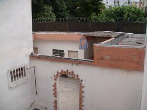Casa En Venta En Caracas, El Paraiso, Venezuela, VE RAH: 17-4167