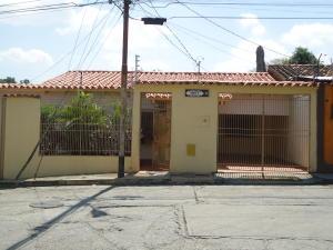 Casa En Venta En Barquisimeto, Parroquia Catedral, Venezuela, VE RAH: 17-4178