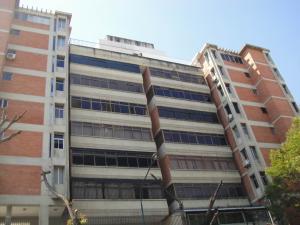 Apartamento En Venta En Barquisimeto, Zona Este, Venezuela, VE RAH: 17-4156