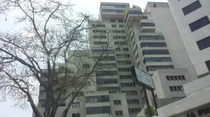 Oficina En Venta En Caracas, Chacao, Venezuela, VE RAH: 17-4228