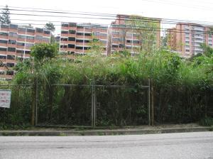 Terreno En Venta En San Antonio De Los Altos, Las Salias, Venezuela, VE RAH: 17-4673