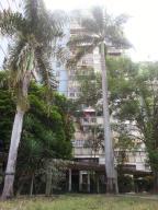 Apartamento En Venta En Caracas, Los Samanes, Venezuela, VE RAH: 17-4182