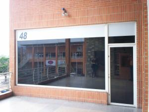 Local Comercial En Venta En Cagua, Corinsa, Venezuela, VE RAH: 17-4186