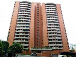Apartamento En Venta En Caracas, Santa Monica, Venezuela, VE RAH: 17-4190