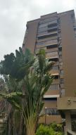 Apartamento En Venta En Caracas, Los Naranjos Del Cafetal, Venezuela, VE RAH: 17-4191