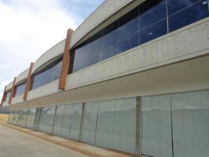 Local Comercial En Alquiler En Barquisimeto, Parroquia Juan De Villegas, Venezuela, VE RAH: 17-4202