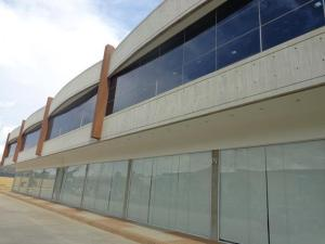 Local Comercial En Alquileren Barquisimeto, Parroquia Juan De Villegas, Venezuela, VE RAH: 17-4203